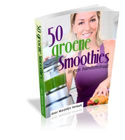 50-groene-smoothies-recepten
