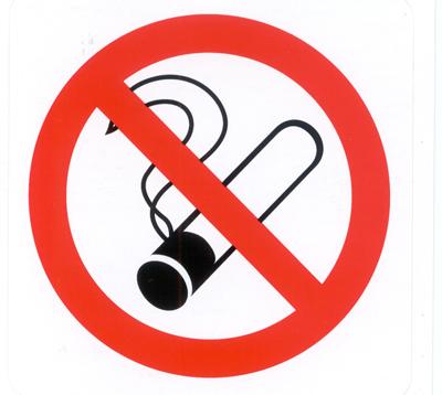 RokenAlcohol 2014 RokenAlcohol 2014 RokenAlcohol DrugsJuni DrugsJuni En En pqGMLVUzS